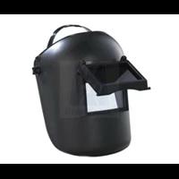 welding helmet 733p (pelindung wajah)