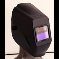 Welding Helmet Automatic (helm safety)