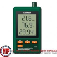 EXTECH SD700 Barometric Pressure/Humidity/Temperature Datalogger
