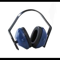 Earmuff Blue Eagle EM68 ( pelindung telinga )