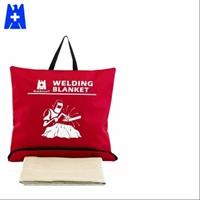 Welding Fire Blanket HTX600