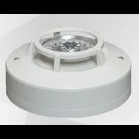 Fixed Temperature Heat Detector HC-407A ( Detektor panas)