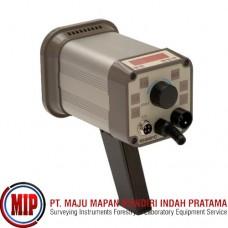 SHIMPO DT311A Portable Digital Stroboscope