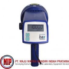 MONARCH Nova Strobe BAX (6206-013) Portable Stroboscope