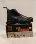 Sepatu Safety KING KWD 706