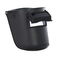 welding helmet 6PA2 ( pelindung wajah)
