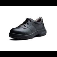 Sepatu Safety Kings KWS 800