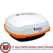 HEMISPHERE AtlasLink H10 Smart Antenna DGPS Receiver