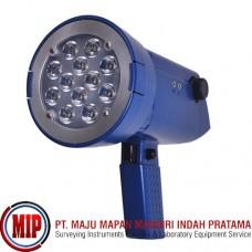 MONARCH Nova Strobe LED BBL (6230-011) Portable Stroboscope