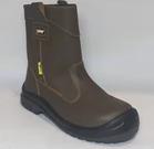 Sepatu Safety King's Power 805