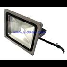 Lampu Sorot 30W LED DC24v