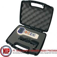IMADA ESL200A Portable LED Stroboscope