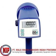 MONARCH Nova Strobe BBX (6207-013) Portable Stroboscope