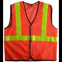 Rompi Safety Polyester