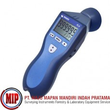 MONARCH 6235-010 PLS Pocket LED Stroboscope