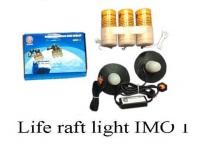 Lifeft light IMO 1