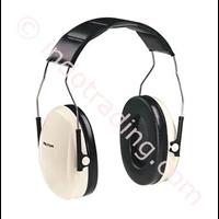 Ear Muff Peltor H6a ( pelindung TelingA)