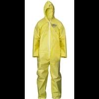 Lakeland ChemMax 1 Coverall(Pakaian Safety)