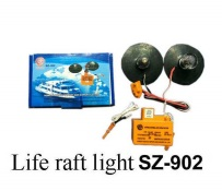 Life raft light SZ-902