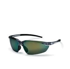 Kacamata Safety King's KY715