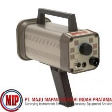 SHIMPO DT315A Portable Digital Stroboscope