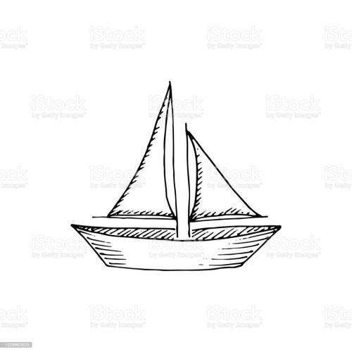 Mitra Shipsapp