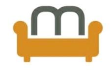 MKS Store