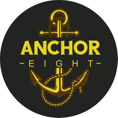 anchor eight