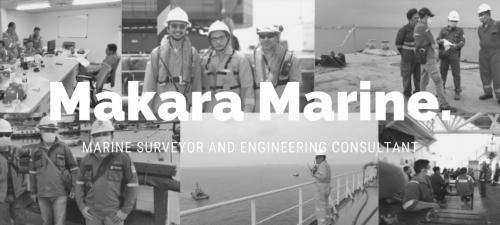Makara Marine