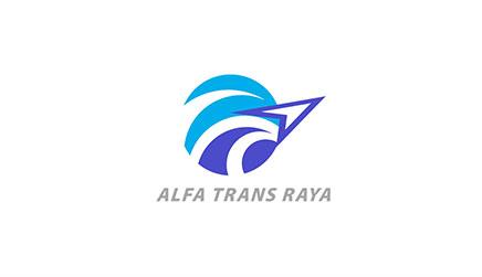 Alfa Trans Raya