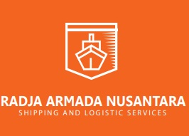 PT. Radja Armada Nusantara