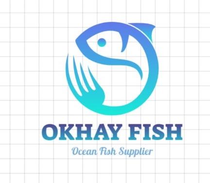 OkhayFish