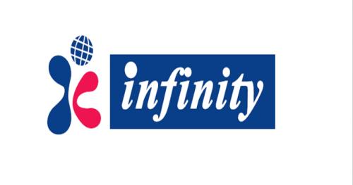 infinityblw