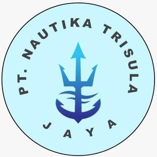 Nautika Trisula Jaya